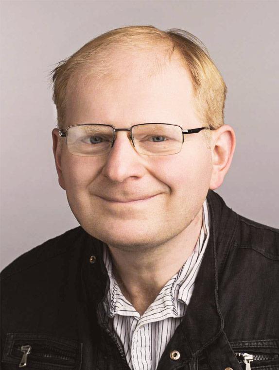 Alexei A. Efros