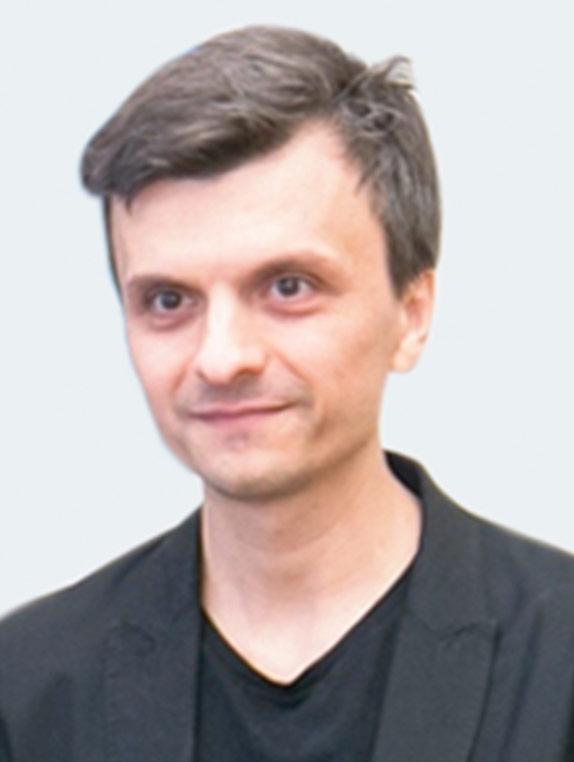 Sergey Obiedkov