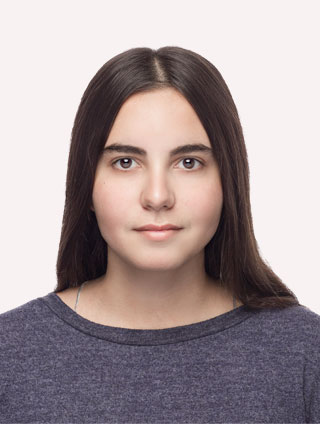 Natalia Dobrokhotova-Maykova