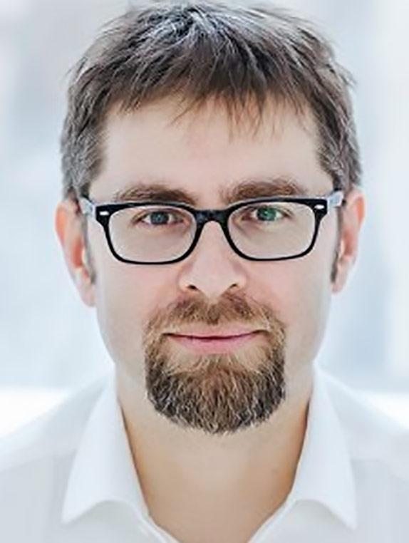 Alexander Krainov