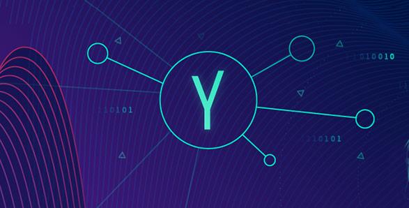 Yandex Research
