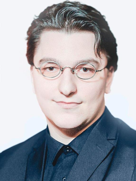 Арип Асадулаев