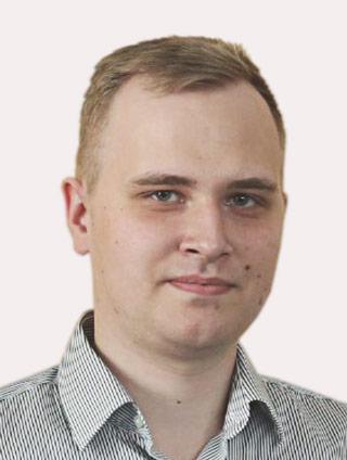 Alexander Tyurin