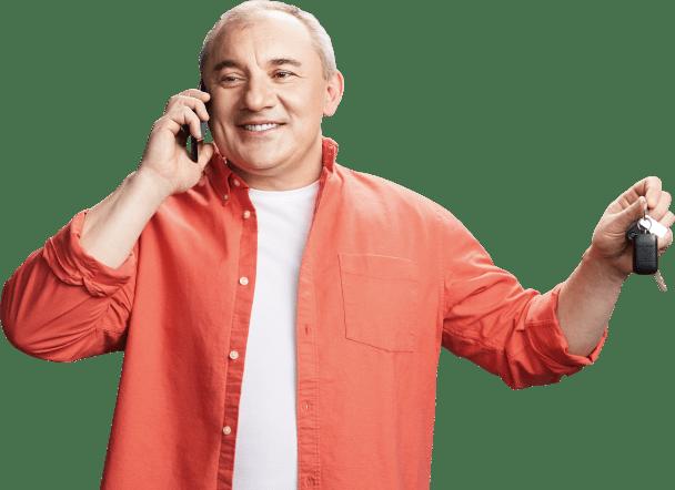 телефон кредит без взноса